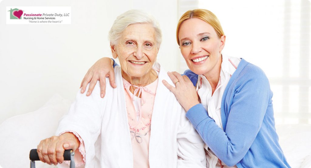 How Can Skilled Home Care Services Benefit You?
