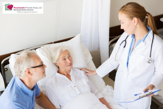 5 Facts You Have to Know About Infusion Therapy