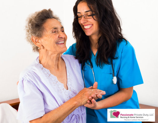 aging-at-home-why-private-duty-nurses-are-key