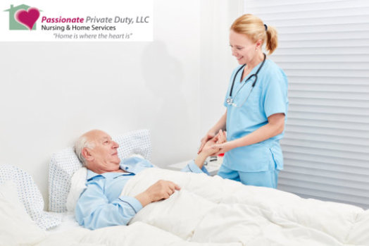 does-your-loved-one-need-a-private-nurse-heres-how-you-can-know